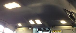 Лампы светодиодные OSRAM PHILIPS Koito W16W W5W W8W W21W C5W C8W C16W R5WH6W Sv8,5-8Sv8,5-43Sv8,5-38Sv8,5-35Sv8,5-32Sv8,5-30Festoon CANBUS цокольТ10Т15Т20Т166000K 4000К 5000К 4200K 4500K 4700K 5300K Полное покрытие Светодиоды Светодиодная подсветка Светодиодное освещение Стробоскоп Подсветка в салон Автомобильноеосвещение 81230-3020081230-48020 81230-47010 81250-48010 81330-58010 81230-06040 Toyota Corolla 180 ZRE181 ZRE182 NDE180 NRE180 Toyota Corolla 210 NRE210 ZRE210 ZWE211 MZEH12