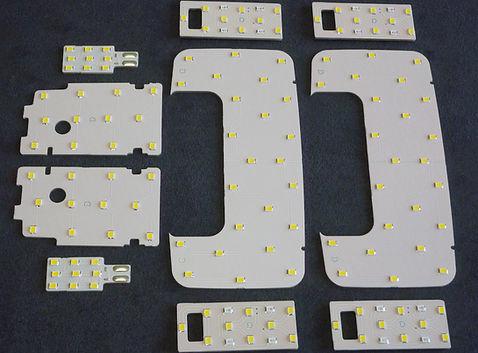 FC-TLC150LS-LUX Лампы OSRAM W16W Лампы OSRAM W5W Лампы OSRAM W8W цоколь Т10 цоколь Т15 цоколь Т20 цоколь Т16 Автолампы OSRAM Автолампы Осрам  Лампы PHILIPS W16W Лампы PHILIPS W5W Лампы PHILIPS W8W цоколь Т10 цоколь Т15 цоколь Т20 цоколь Т16 R5W H6W  Sv8,5-8 Sv8,5-43 Sv8,5-38 Sv8,5-35 Sv8,5-32 Sv8,5-30 Автолампы PHILIPS Philips Автомобильное освещение PHILIPS Automotive Автолампы Филипс LED C5W 12V 1W 6000K 4000К 5000К 4200K 4500K 4700K 5300K C8W C16W Festoon CAN CABBUS   Лампы Koito W16W Лампы Koito W5W Лампы Koito W8W цоколь Т10 цоколь Т15 цоколь Т20 цоколь Т16 Автолампы Koito Автолампы Който LED C5W 12V  6000K 4000К 5000К LC150 Prado noxon noxonfc