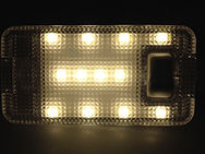 Лампы светодиодные OSRAM PHILIPS Koito W16W W5W W8W W21W C5W C8W C16W R5WH6W Sv8,5-8Sv8,5-43Sv8,5-38Sv8,5-35Sv8,5-32Sv8,5-30Festoon CANBUS цокольТ10Т15Т20Т166000K 4000К 5000К 4200K 4500K 4700K 5300K Полное покрытие Светодиоды Светодиодная подсветка Светодиодное освещение Стробоскоп Подсветка в салон Автомобильноеосвещение 81230-3020081230-48020 81230-47010 81250-48010 81330-58010 81230-06040 Toyota RAV4 IV ALA49 ZSA44 ALA40 ALA41 ZSA42 ASA44 AVA42 WWA42 AVA44 Диодное освещение багажника