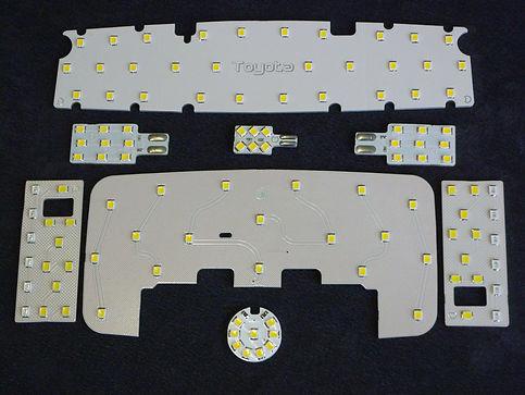 Лампы светодиодные OSRAM PHILIPS Koito W16W W5W W8W W21W C5W C8W C16W R5WH6W Sv8,5-8Sv8,5-43Sv8,5-38Sv8,5-35Sv8,5-32Sv8,5-30Festoon CANBUS цокольТ10Т15Т20Т166000K 4000К 5000К 4200K 4500K 4700K 5300K Полное покрытие Светодиоды Светодиодная подсветка Светодиодное освещение Стробоскоп Подсветка в салон Автомобильноеосвещение 81230-3020081230-48020 81230-47010 81250-48010 81330-58010 81230-06040 Toyota CAMRY XV40 V40 ASV40 GSV40