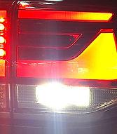 Лампы светодиодные OSRAM PHILIPS Koito W16W W5W W8W W21W C5W C8W C16W R5WH6W Sv8,5-8Sv8,5-43Sv8,5-38Sv8,5-35Sv8,5-32Sv8,5-30Festoon CANBUS цокольТ10Т15Т20Т166000K 4000К 5000К 4200K 4500K 4700K 5300K Полное покрытие Светодиоды Светодиодная подсветка Светодиодное освещение Стробоскоп Подсветка в салон Автомобильноеосвещение 81230-3020081230-48020 81230-47010 81250-48010 81330-58010 81230-06040 Toyota LC200 UZJ200 VDJ200 URJ202
