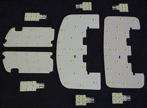 FC-TF2G-STD Лампы светодиодные OSRAM PHILIPS Koito W16W W5W W8W W21W C5W C8W C16W R5WH6W Sv8,5-8Sv8,5-43Sv8,5-38Sv8,5-35Sv8,5-32Sv8,5-30Festoon CANBUS цокольТ10Т15Т20Т166000K 4000К 5000К 4200K 4500K 4700K 5300K Полное покрытие Светодиоды Светодиодная подсветка Светодиодное освещение Стробоскоп Подсветка в салон Автомобильноеосвещение 81230-3020081230-48020 81230-47010 81250-48010 81330-58010 81230-06040 Toyota FORTUNER II GUN156 GUN166 GUN165 TGN166 KUN156 TGN156 GGN155 GGN165 GUN155 KUN165 LAN155 TGN168