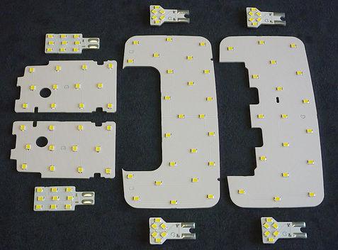 FC-TLC150EPLS-STD Лампы OSRAM W16W Лампы OSRAM W5W Лампы OSRAM W8W цоколь Т10 цоколь Т15 цоколь Т20 цоколь Т16 Автолампы OSRAM Автолампы Осрам  Лампы PHILIPS W16W Лампы PHILIPS W5W Лампы PHILIPS W8W цоколь Т10 цоколь Т15 цоколь Т20 цоколь Т16 R5W H6W  Sv8,5-8 Sv8,5-43 Sv8,5-38 Sv8,5-35 Sv8,5-32 Sv8,5-30 Автолампы PHILIPS Philips Автомобильное освещение PHILIPS Automotive Автолампы Филипс LED C5W 12V 1W 6000K 4000К 5000К 4200K 4500K 4700K 5300K C8W C16W Festoon CAN CABBUS   Лампы Koito W16W Лампы Koito W5W Лампы Koito W8W цоколь Т10 цоколь Т15 цоколь Т20 цоколь Т16 Автолампы Koito Автолампы Който LED C5W 12V  6000K 4000К 5000К noxon noxonfc LC150 Prado