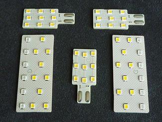 Лампы светодиодные OSRAM PHILIPS Koito W16W W5W W8W W21W C5W C8W C16W R5WH6W Sv8,5-8Sv8,5-43Sv8,5-38Sv8,5-35Sv8,5-32Sv8,5-30Festoon CANBUS цокольТ10Т15Т20Т166000K 4000К 5000К 4200K 4500K 4700K 5300K Полное покрытие Светодиоды Светодиодная подсветка Светодиодное освещение Стробоскоп Подсветка в салон Автомобильноеосвещение 81230-3020081230-48020 81230-47010 81250-48010 81330-58010 81230-06040 Toyota CAMRY XV70 V70 AXV70 GSV70 ASV70 AXVH71 ASV71