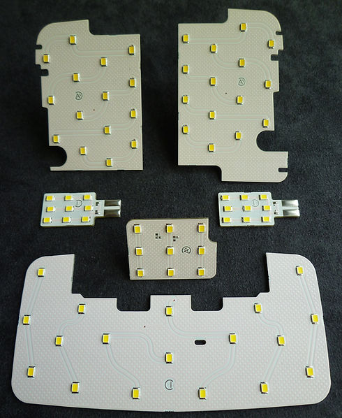 FC-TR30 Лампы светодиодные OSRAM PHILIPS Koito W16W W5W W8W W21W C5W C8W C16W R5WH6W Sv8,5-8Sv8,5-43Sv8,5-38Sv8,5-35Sv8,5-32Sv8,5-30Festoon CANBUS цокольТ10Т15Т20Т166000K 4000К 5000К 4200K 4500K 4700K 5300K Полное покрытие Светодиоды Светодиодная подсветка Светодиодное освещение Стробоскоп Подсветка в салон Автомобильноеосвещение 81230-3020081230-48020 81230-47010 81250-48010 81330-58010 81230-06040 Toyota RAV4 III ACA33 ACA38 ALA30 ACA30 ACA31 GSA33 ZSA30 ZSA35 ALA35