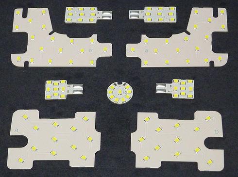 Лампы светодиодные OSRAM PHILIPS Koito W16W W5W W8W W21W C5W C8W C16W R5WH6W Sv8,5-8Sv8,5-43Sv8,5-38Sv8,5-35Sv8,5-32Sv8,5-30Festoon CANBUS цокольТ10Т15Т20Т166000K 4000К 5000К 4200K 4500K 4700K 5300K Полное покрытие Светодиоды Светодиодная подсветка Светодиодное освещение Стробоскоп Подсветка в салон Автомобильноеосвещение 81230-3020081230-48020 81230-47010 81250-48010 81330-58010 81230-06040 Toyota CAMRY XV50 V50 XV55 V55 AVV50 GSV50 ASV50 ACV51 ASV51