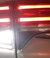 Лампы светодиодные OSRAM PHILIPS Koito W16W W5W W8W W21W C5W C8W C16W R5WH6W Sv8,5-8Sv8,5-43Sv8,5-38Sv8,5-35Sv8,5-32Sv8,5-30Festoon CANBUS цокольТ10Т15Т20Т166000K 4000К 5000К 4200K 4500K 4700K 5300K Полное покрытие Светодиоды Светодиодная подсветка Светодиодное освещение Стробоскоп Подсветка в салон Автомобильноеосвещение 81230-3020081230-48020 81230-47010 81250-48010 81330-58010 81230-06040 Toyota FORTUNER II GUN156 GUN166 GUN165 TGN166 KUN156 TGN156 GGN155 GGN165 GUN155 KUN165 LAN155 TGN168 Задний ход