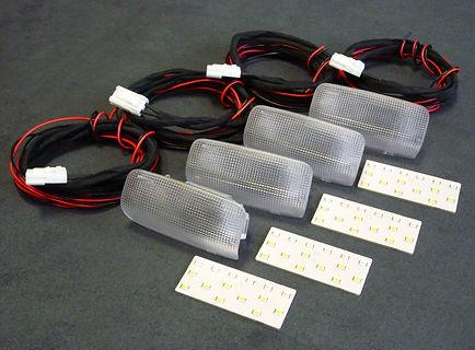 Комплекты для замены катафотов вдверных картахвсех комплектаций TOYOTA LAND CRUISER 150 (с августа 2013г) Лампы OSRAM W16W Лампы OSRAM W5W Лампы OSRAM W8W цоколь Т10 цоколь Т15 цоколь Т20 цоколь Т16 Автолампы OSRAM Автолампы Осрам  Лампы PHILIPS W16W Лампы PHILIPS W5W Лампы PHILIPS W8W цоколь Т10 цоколь Т15 цоколь Т20 цоколь Т16 R5W H6W  Sv8,5-8 Sv8,5-43 Sv8,5-38 Sv8,5-35 Sv8,5-32 Sv8,5-30 Автолампы PHILIPS Philips Автомобильное освещение PHILIPS Automotive Автолампы Филипс LED C5W 12V 1W 6000K 4000К 5000К 4200K 4500K 4700K 5300K C8W C16W Festoon CAN CABBUS   Лампы Koito W16W Лампы Koito W5W Лампы Koito W8W цоколь Т10 цоколь Т15 цоколь Т20 цоколь Т16 Автолампы Koito Автолампы Който LED C5W 12V  6000K 4000К 5000К замена катафотов катафот дверная карта LC150 PRADO терминалы с проводами 82998-12340, коннектор 90980-11148, двери 81230-30200 81230-47010 81230-48020