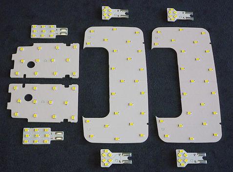 FC-TLC150LS-STD Лампы OSRAM W16W Лампы OSRAM W5W Лампы OSRAM W8W цоколь Т10 цоколь Т15 цоколь Т20 цоколь Т16 Автолампы OSRAM Автолампы Осрам  Лампы PHILIPS W16W Лампы PHILIPS W5W Лампы PHILIPS W8W цоколь Т10 цоколь Т15 цоколь Т20 цоколь Т16 R5W H6W  Sv8,5-8 Sv8,5-43 Sv8,5-38 Sv8,5-35 Sv8,5-32 Sv8,5-30 Автолампы PHILIPS Philips Автомобильное освещение PHILIPS Automotive Автолампы Филипс LED C5W 12V 1W 6000K 4000К 5000К 4200K 4500K 4700K 5300K C8W C16W Festoon CAN CABBUS   Лампы Koito W16W Лампы Koito W5W Лампы Koito W8W цоколь Т10 цоколь Т15 цоколь Т20 цоколь Т16 Автолампы Koito Автолампы Който LED C5W 12V  6000K 4000К 5000К LC150 Prado noxon noxonfc