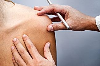 cirurgia dermatologica