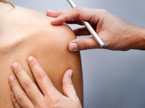 5 idées reçues sur la peau : vrai ou faux ?