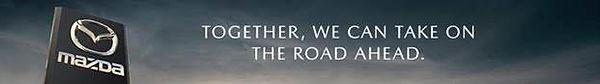 Gary Moe Mazda Logo.jpg