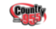 country 95.5.png