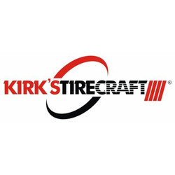 Kirks Tirecraft