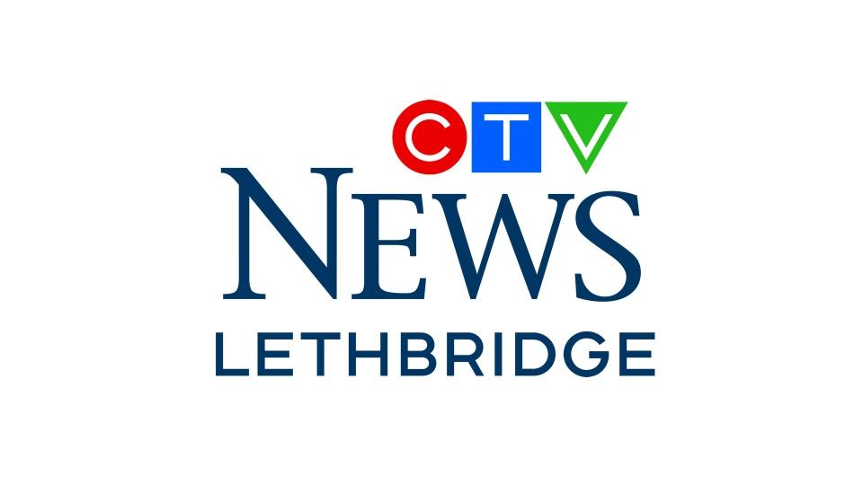 CTV Lethbridge Logo