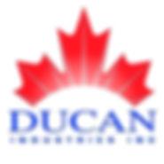 Ducan industries.jpg