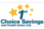 1st choice savings.png