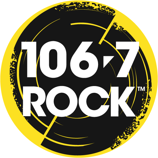 Rock 106
