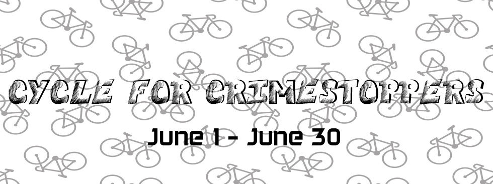 Cycle for Crimestoppers.jpg