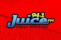 juice_edited