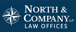 north_company_color_logo_stacked