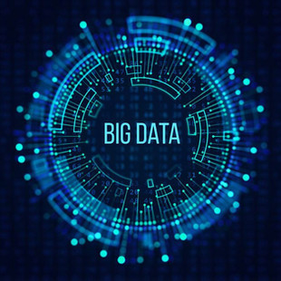 Five ways five different companies are using their data and how you can emulate them