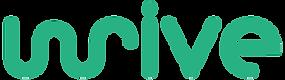wrive-logo-web---turquoise-mint-green.pn