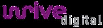 wrive-digital-logo.png