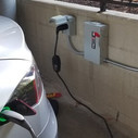 electric-vehicle-charger-level-2.jpg