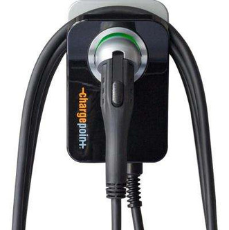 chargepoint-ev-charging-stations-cph25-l