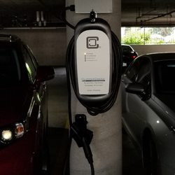 electric-vehicle-charger.jpg