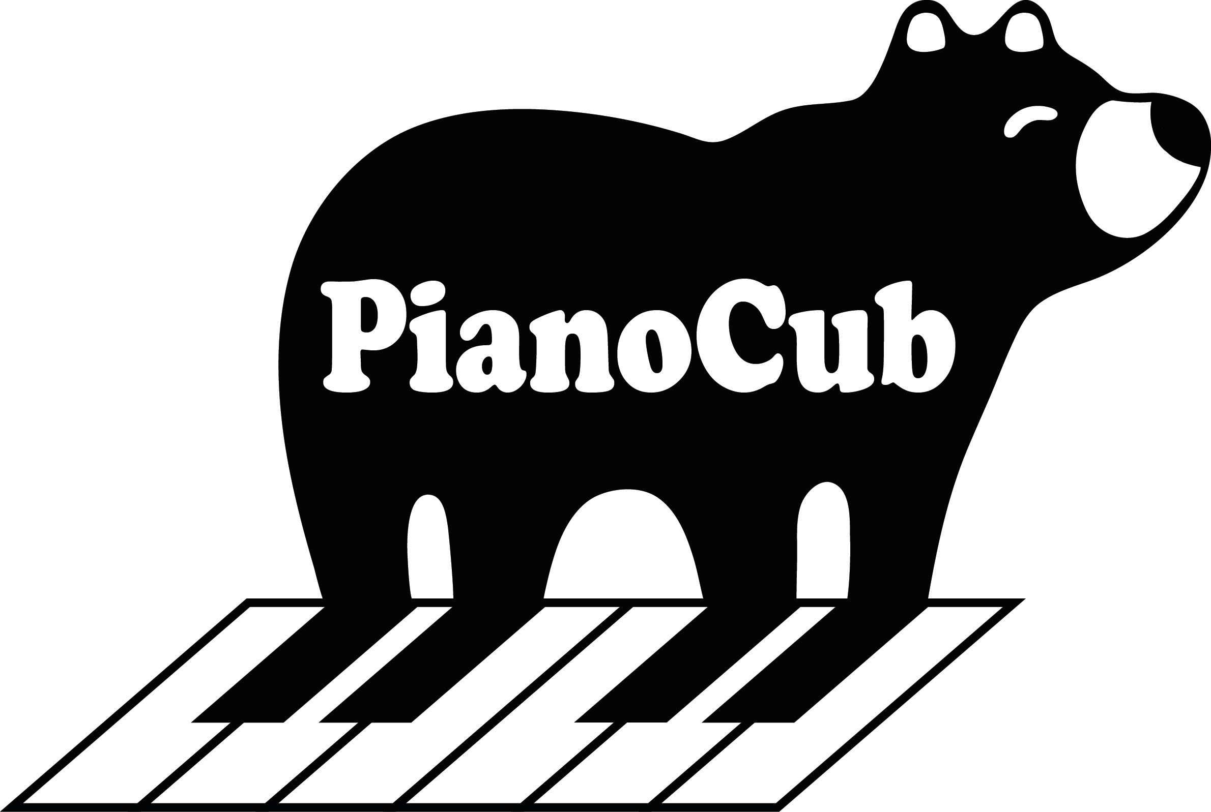 pianocub.com