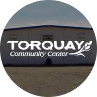 Torquay-Community-Center-sk.png