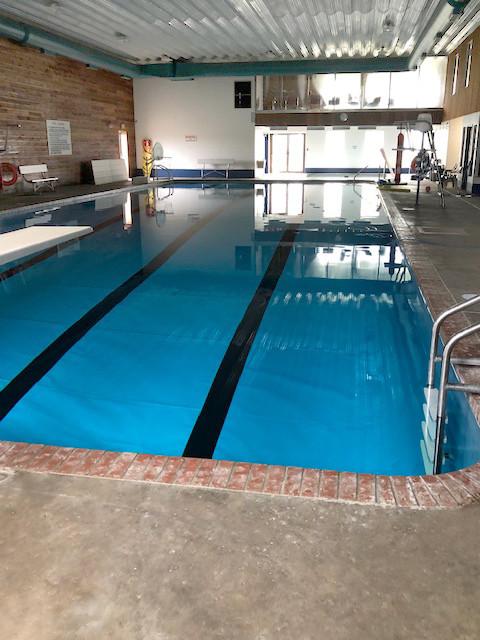 Pool-view2.jpg