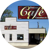 Torquay-cafe.png