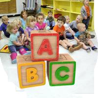 Torquay-playschool.png