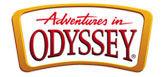 Adventures-in-Odyssey.jpg