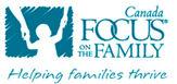 Focus-on-the-Family.jpg