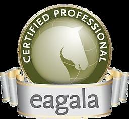 Eagala-Certified.png