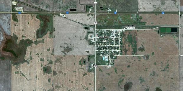 Torquay-satellite.jpg