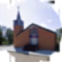 Catholic-Torquay.png