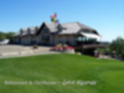 Golf-Kenosee-ProShop18.jpg