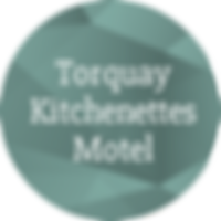 Torquay-Kitchenettes.png