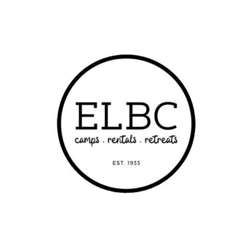 Echo-Lake-BibleCamp.jpg