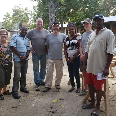 Haiti-missions.jpg