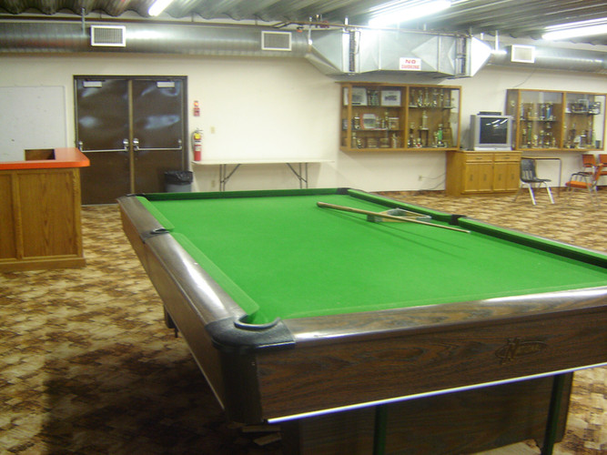 Pool Table.JPG