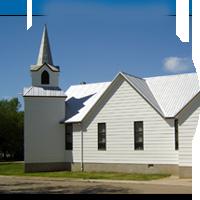 Lutheran-Torquay.png