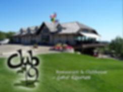 Club-19-Clubhouse-18.jpg