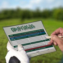 Course-Card-Golf.jpg
