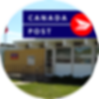 Canada-post.png